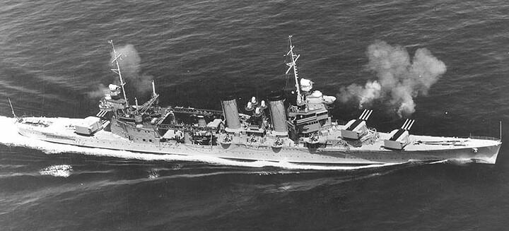 البحرية الامريكية فى الحرب العالمية الثانية  Assoc_hm_CA36